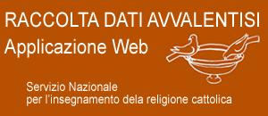Incontri cattolici gratuiti online